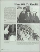 Tagged Photos of Katie Perdue