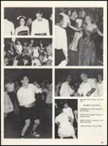 1991 Dover High School Yearbook Page 22 & 23