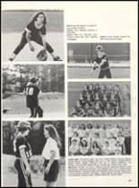 1991 Dover High School Yearbook Page 64 & 65
