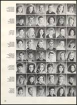 1991 Dover High School Yearbook Page 88 & 89