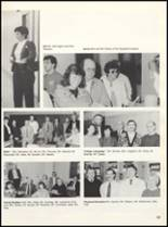 1991 Dover High School Yearbook Page 96 & 97