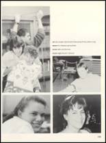 1991 Dover High School Yearbook Page 138 & 139