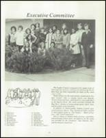 1976 Valley High School Yearbook Page 48 & 49