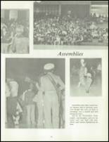 1976 Valley High School Yearbook Page 118 & 119