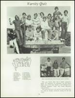 1976 Valley High School Yearbook Page 142 & 143
