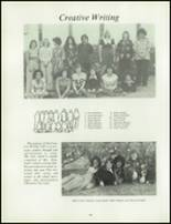 1976 Valley High School Yearbook Page 148 & 149