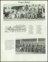 1976 Valley High School Yearbook Page 174 & 175