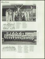 1976 Valley High School Yearbook Page 176 & 177
