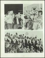 1976 Valley High School Yearbook Page 178 & 179