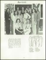 1976 Valley High School Yearbook Page 182 & 183