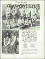1976 Valley High School Yearbook Page 190 & 191