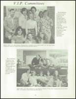 1976 Valley High School Yearbook Page 194 & 195