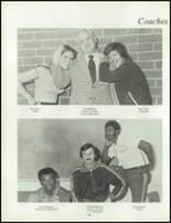1976 Valley High School Yearbook Page 200 & 201
