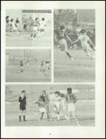 1976 Valley High School Yearbook Page 236 & 237
