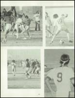 1976 Valley High School Yearbook Page 238 & 239