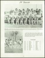 1976 Valley High School Yearbook Page 240 & 241