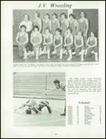 1976 Valley High School Yearbook Page 246 & 247