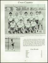 1976 Valley High School Yearbook Page 248 & 249