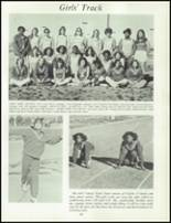 1976 Valley High School Yearbook Page 250 & 251