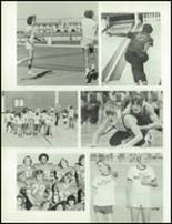1976 Valley High School Yearbook Page 260 & 261