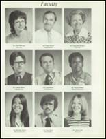 1976 Valley High School Yearbook Page 270 & 271