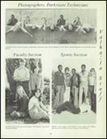 1976 Valley High School Yearbook Page 330 & 331