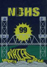 1999 Yearbook North Brunswick High School
