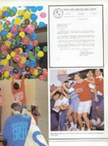 1986 Chaffey High School Yearbook Page 12 & 13