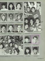 1986 Chaffey High School Yearbook Page 44 & 45