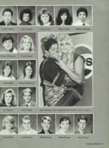 1986 Chaffey High School Yearbook Page 50 & 51