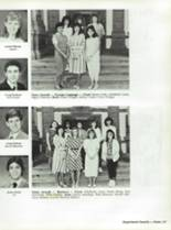 1986 Chaffey High School Yearbook Page 54 & 55
