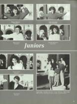 1986 Chaffey High School Yearbook Page 64 & 65