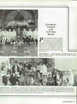 1986 Chaffey High School Yearbook Page 82 & 83
