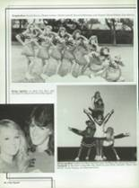 1986 Chaffey High School Yearbook Page 100 & 101