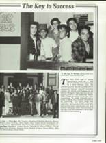 1986 Chaffey High School Yearbook Page 114 & 115