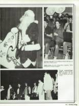 1986 Chaffey High School Yearbook Page 122 & 123