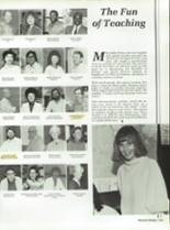 1986 Chaffey High School Yearbook Page 152 & 153