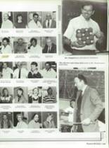 1986 Chaffey High School Yearbook Page 156 & 157