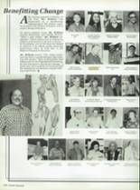 1986 Chaffey High School Yearbook Page 160 & 161