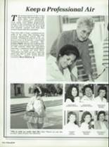 1986 Chaffey High School Yearbook Page 162 & 163