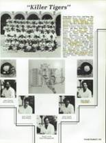 1986 Chaffey High School Yearbook Page 168 & 169