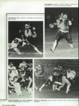1986 Chaffey High School Yearbook Page 172 & 173