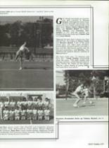 1986 Chaffey High School Yearbook Page 184 & 185
