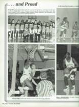 1986 Chaffey High School Yearbook Page 188 & 189