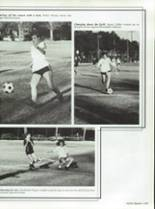 1986 Chaffey High School Yearbook Page 202 & 203