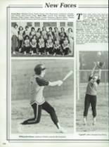 1986 Chaffey High School Yearbook Page 216 & 217