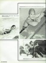 1986 Chaffey High School Yearbook Page 218 & 219