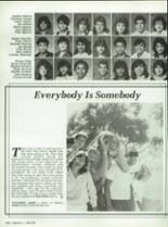 1986 Chaffey High School Yearbook Page 230 & 231