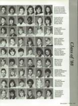 1986 Chaffey High School Yearbook Page 236 & 237