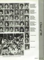 1986 Chaffey High School Yearbook Page 246 & 247